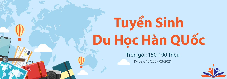 banner Nhân Văn