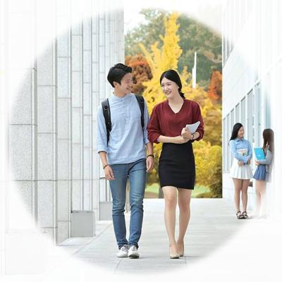 lý do du học Hàn Quốc